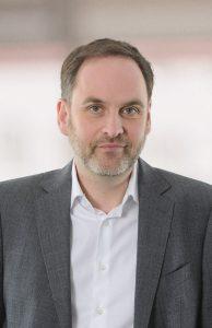 Hendrik Foth