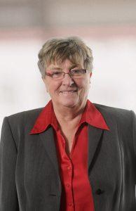 Marianne Söhnchen