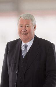 Dieter Becker