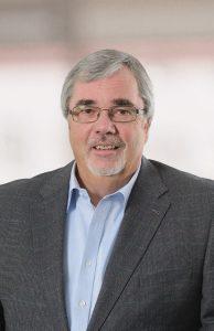 Volker Teich
