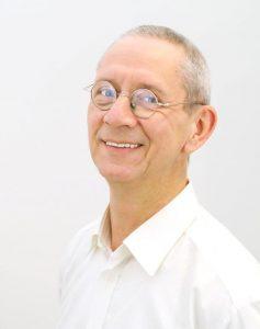 Uli Schimschock, Nahverkehrsexperte de SPD