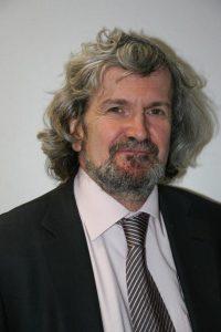 Timo Kremerius