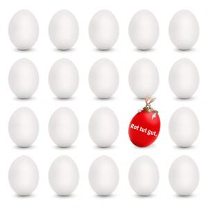 Frohe Ostern wünscht die SPD