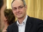 Detlef Ehlert