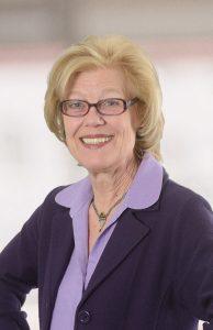 Ursula Mazurczak