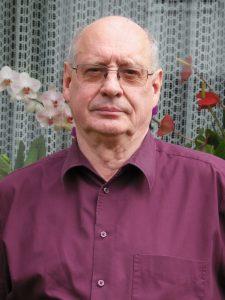 Horst-Ingo Esselborn