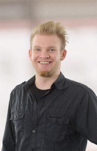 Kjell Richter