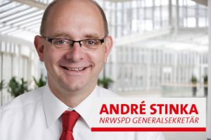 André Stinka