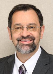 Michael Scheffler, MdL
