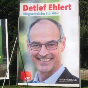 Detlef Ehlert in groß...