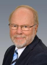 Ortsvereinsvorsitzender Paul Söhnchen lädt ein
