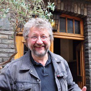 Martin Volkenrath