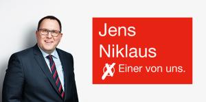 Slider_Jens